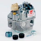 "Millivolt - 1/2"" Inlet, 3.5"" W.C. Nat. Gas, 240,000 Capacity, 1/2"" Side Outlet"