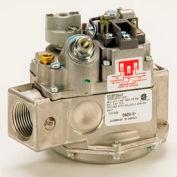 "Millivolt - 1"" Inlet, 3.5"" W.C. Nat. Gas, 720,000 Capacity"