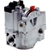 "Pilot Gas Valve - 1/2"" Inlet, Uni-Kit Pressure Reg., 150,000 Capacity"