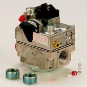 "Pilot Gas Valve - 3/4"" Inlet, Uni-Kit Pressure Reg., 150,000 Capacity"