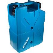Lifesaver Jerrycan - 18.5 Liter (4.89 gal.)