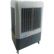Hessaire Portable Evaporative Cooler MC37M, 115V, 2200 CFM