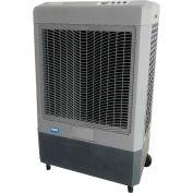 Hessaire Portable Evaporative Cooler MC61M, 115V, 5300 CFM