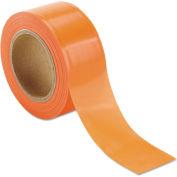 Flagging Tapes-150'-Glo-Orange