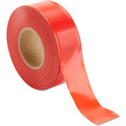 Flagging Tape-300'-Red