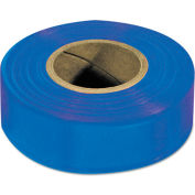 Flagging Tape-300'-Blue