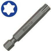 """TORX® Power Bit-T20 x 1-15/16"""""""
