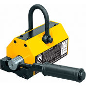 MAG-MATE® PowerLift® PNL0800 Lifting Magnet 800 Lbs. Capacity
