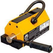 MAG-MATE® PowerLift® PNL1600 Lifting Magnet 1600 Lbs. Capacity
