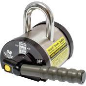 MAG-MATE® VersaLift™ VL0600 Lifting Magnet 600 Lbs. Capacity