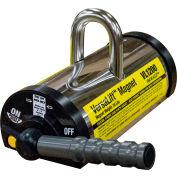 MAG-MATE® VersaLift™ VL1200 Lifting Magnet 1200 Lbs. Capacity