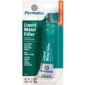 Permatex® Liquid Metal Filler - 25909
