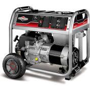 Briggs & Stratton 30467 5000W Briggs & Stratton Portable Generator