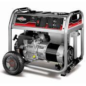 Briggs & Stratton 30468 5500W Briggs & Stratton Portable Generator