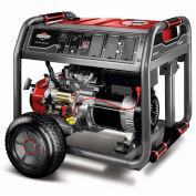 Briggs & Stratton 30471 8000W Briggs & Stratton Elite Series™ Portable Generator