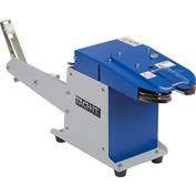 Tach-It® Semi Automatic Twist Tie Machine W/ Adjustable Tying Capacity, 110V