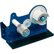 """Tach-It #4163 Desktop Tape Dispensers for Double Sided Tapes up to 2"""" Wide"""
