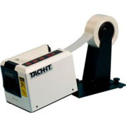 Tach-It 6100-SS Stand for the #6100-SS Automatic Electric Definite Length Tape Dispenser