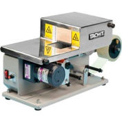 Tach-It® #6425 Automatic Electric L-Clip Box Sealer