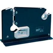 """Steel Tape Bag Sealer For 3/8"""" Diameter Bags"""