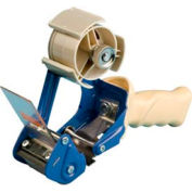 EX2 2 inch Wide Heavy Duty Tape Gun