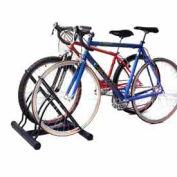 Racor® Pro Bike Stand, Floor