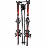 Racor®Pro Ski Storage Rack (2 Pair)