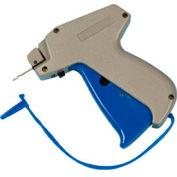 Simba Standard Tagging Gun