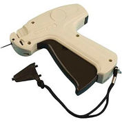 Tach-It 2 Fine Fabric Premium Tagging Tool
