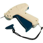 Tach-It 2 Standard Premium Tagging Tool