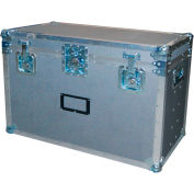 Intercomp 100052 Scale Carrying Case for 6 PT300DW™ Series Wheel Load Scales