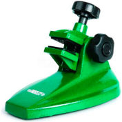 """INSIZE 6301 Micrometer Stand for Micrometers Up to 4""""/100MM"""