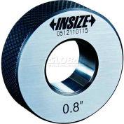 "InSize Standard Ring, 6313-0H16, .16"" DIA"