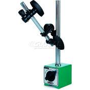 Insize Magnetic Stand W/Fine Adjust, 6201-60