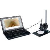 InSize ISM-PM200SA 285000 Digital Microscope 10-200X
