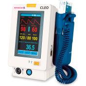 Infinium Medical CLEO Vital Signs Monitor