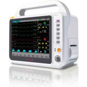 Infinium Medical OMNI K Patient Monitor with Printer