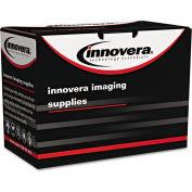 Innovera® Remanufactured CF281A (81A) Toner - Black