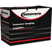 Innovera® Remanufactured CF281A (81A) Toner - Black
