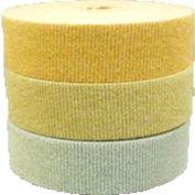 """Velcro® One-Wrap® Hook & Loop Tape Fasteners Tan 1/2"""" x 15'"""