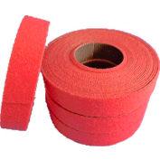 "VELCRO® Brand One-Wrap® UL Rated Fire Retardant Hook & Loop Tape Fasteners 1"" x 15'"