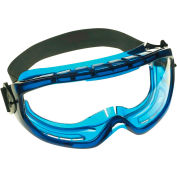 Monogoggle™ Xtr™ Safety Goggles, Jackson Safety 18624