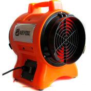AirFoxx 1/3 hp Utility Blower - UT1100ai
