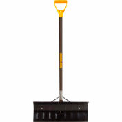 Snow Shovels and Pushers, JACKSON PROFESSIONAL TOOLS 1639300