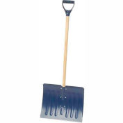 Snow Shovels and Pushers, JACKSON PROFESSIONAL TOOLS 1640400