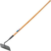 Garden Hoes, JACKSON PROFESSIONAL TOOLS 1860600