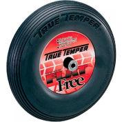 Flat Free Tires, JACKSON PROFESSIONAL TOOLS FFTCC