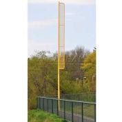 Jaypro Sports 20' Foul Pole