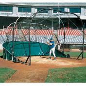 Jaypro Sports Grand Slam Batting Cage