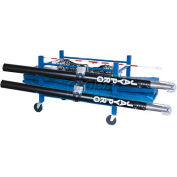 Jaypro Sports Equipment Carrier